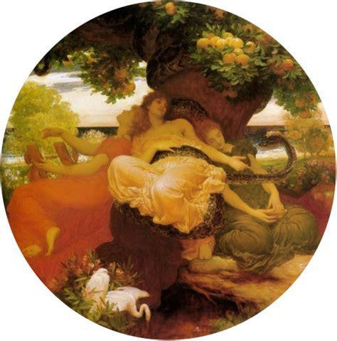 il giardino delle esperidi il frutteto di hera storie di mele e dei dell antica
