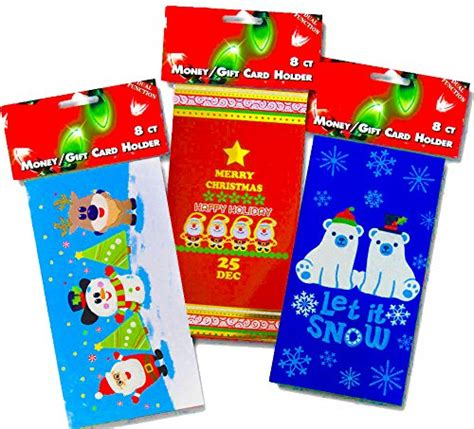 Check Money On Gift Card - top 5 best christmas money cards for sale 2016 product boomsbeat