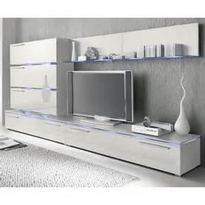 liren 1 modern wall units living room ideaforhome