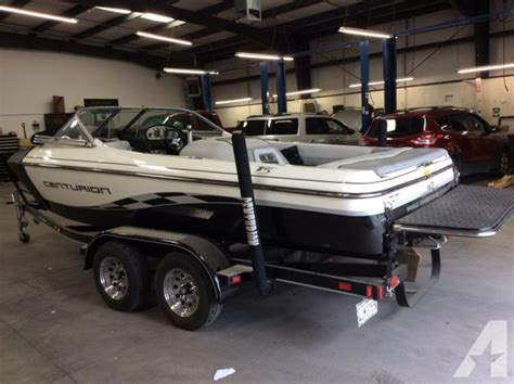 used centurion boats for sale in california centurion new and used boats for sale in california