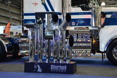 monster truck show brisbane 100 monster truck show brisbane australia u0027s