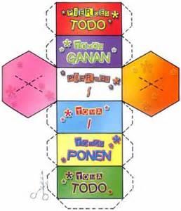 pirinola game spanish juegos pinterest portal a hra