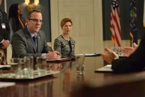 designated survivor episode 2 designated survivor season 2 episode 7 recap and review