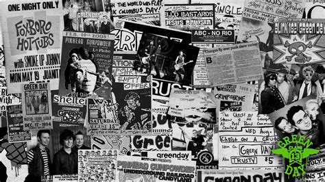 Bedroom Band by Pictures Of Punk Rock Wallpapers Wallpapersafari
