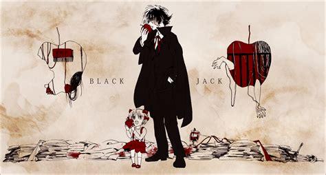 blackjack wallpaper hd 3 black jack hd wallpapers backgrounds wallpaper abyss