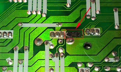 burnt resistor burned resistor identification 28 images 100 find burnt resistor value even identify blown