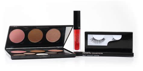 Makeup Kit Shop kit 2 studio makeup kit stage