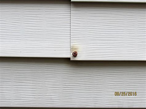 how to repair house siding how to fix house siding 28 images how to repair and replace siding how tos diy