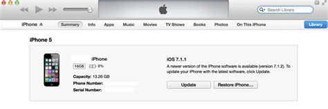 how to update and install ios 8 iphone ipad ipod touch how to install ios 8 extremetech