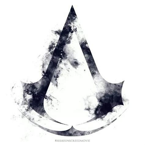 tattoo assassins moves assassins creed assassin s creed pinterest assassins