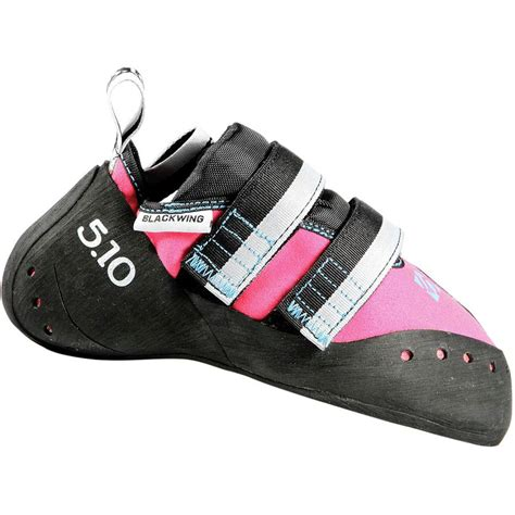 cheap climbing shoes uk cheap womens climbing shoes 28 images shaman lv
