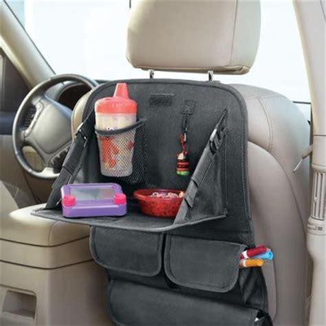 Car Seat Desk Organizer 248 Best Organized Car Images On Pinterest Car Children And Emergency Planning