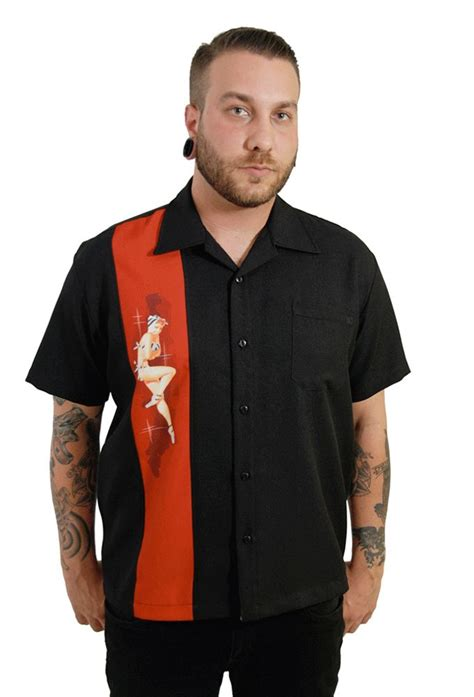 1000 images about mens rockabilly fashion on