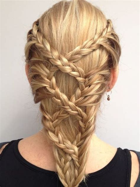 medieval hairstyles for bob cuts endless madhouse magnificent medieval hairstyles