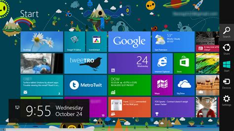 download themes laptop windows 8 windows 8 windows download