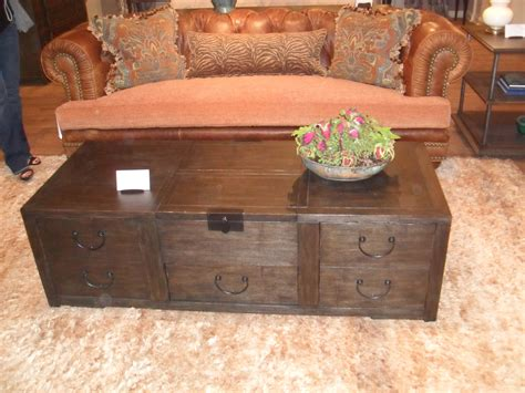 a trunk as a coffee table trunk coffee table target furnitures roy home design