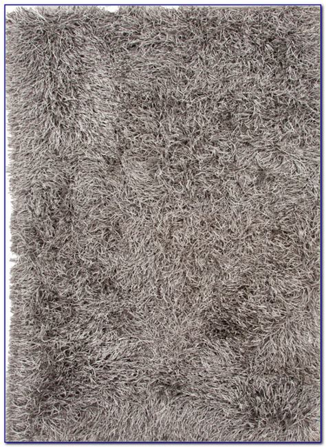 white shag rug ikea rugs ideas white shag rug ikea rugs home design ideas