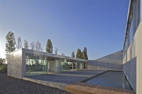 pavillon toulouse bildergalerie zu beton pavillon bei toulouse k 252 nstler