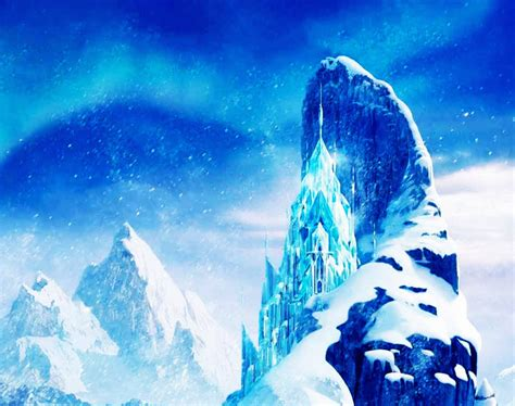 disney frozen northern lights synopsis finally revealed