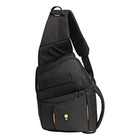 shoulder sling backpacks sling backpack yabobags