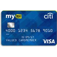 Three Sle Credit Card Offers Targeted Best Buy Visa Offer 50 In Rewards With 1000 Spend Doctor Of Credit