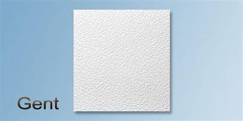 pannelli isolanti per soffitti interni 187 pannelli antimuffa