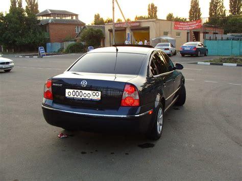 volkswagen passat 2004 2004 volkswagen passat images 1794cc gasoline ff