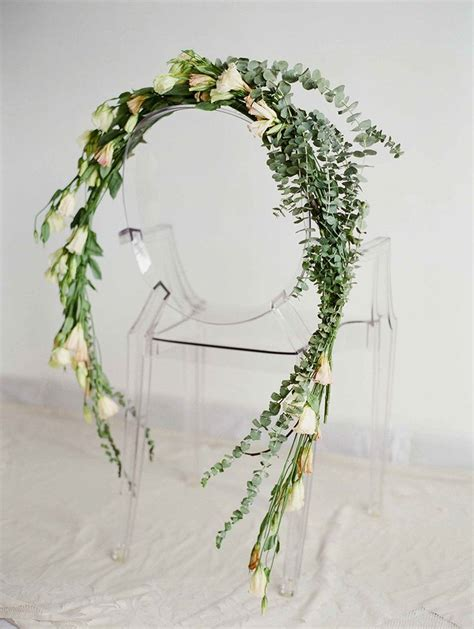wreath of innocence top 25 ideas about cascade bouquets on