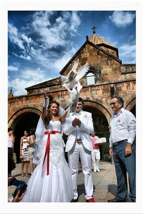 29 best images about Armenian Weddings on Pinterest