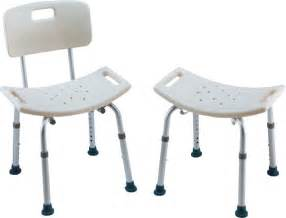 Bath And Shower Chairs Invacare Bath Shower Chair Precision Caregivers