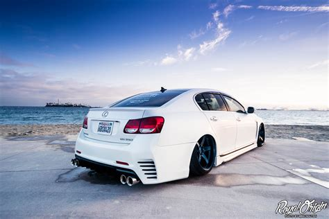 stanced lexus gs350 100 stanced lexus gs350 lexus gs 350 performance