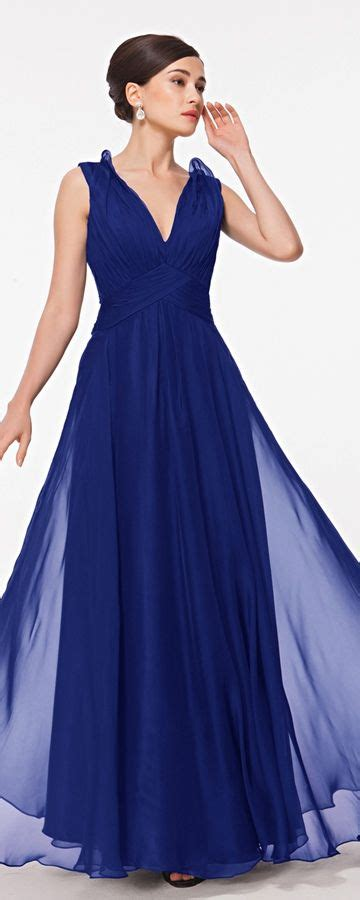 Dress Lace Blue Pi 25 best ideas about royal blue bridesmaid dresses on