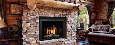 city fireplace co fireplaces minneapolis