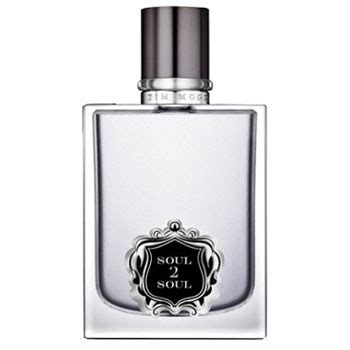 Eternal Faith Parfume Miniso what are the 7 most iconic fragrances osmoz