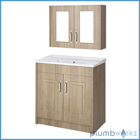 traditional bathroom cabinet basin vanity unit cabinet