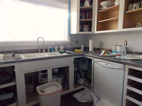 repainting kitchen cabinets diy how to diy a professional finish when repainting your