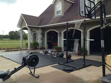 backyard gym ideas 17 best images about our crossfit box design ideas on