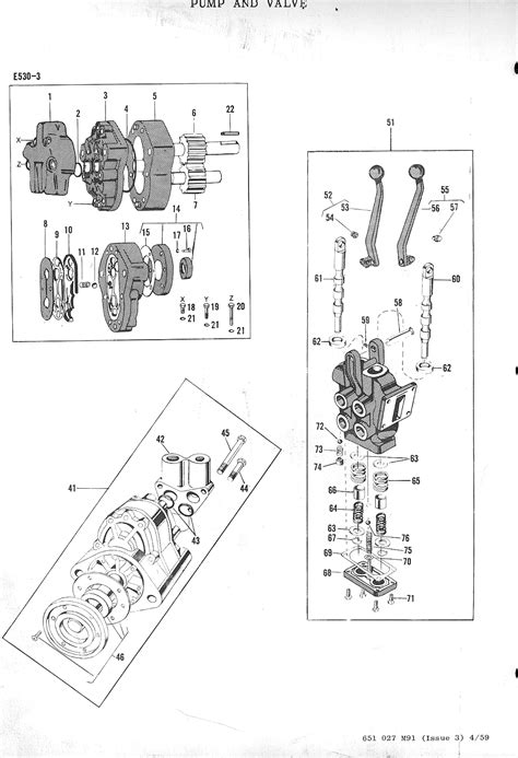 ford 4610 parts diagram ford 4610 tractor engine ford free engine image for user