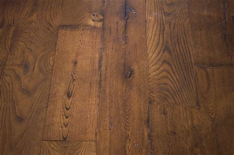 antique wood flooring modern house