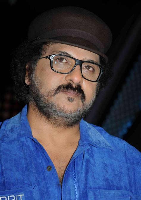 oscar film ravichandran wiki v ravichandran profile family biodata wiki age affairs