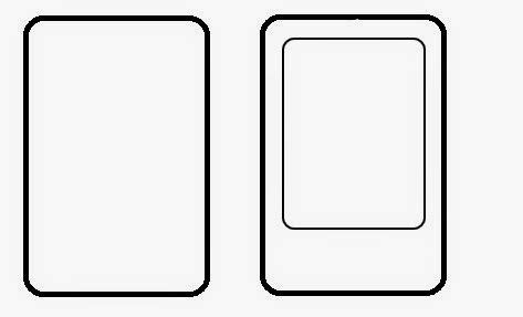 blank tarot card template free printable for everyone free printable diy tarot