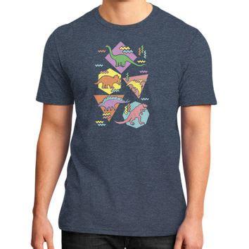 dinosaur pattern t shirt shop dinosaur pattern shirt on wanelo