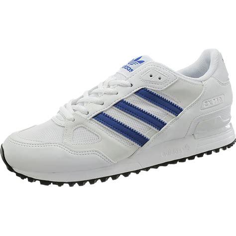 adidas zx 750 darkgray orange white blue s fashion sneakers shoes new ebay