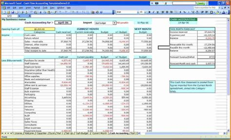 payroll reconciliation template excel payroll reconciliation spreadsheet payroll spreadsheet