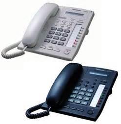 Panasonic Telepon Kx T7665 Putih poork systemy telekomunikacyjne telefony cyfrowe panasonic