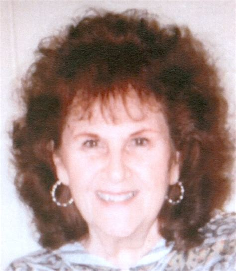 obituary for janet a norman wheelan pressly family of