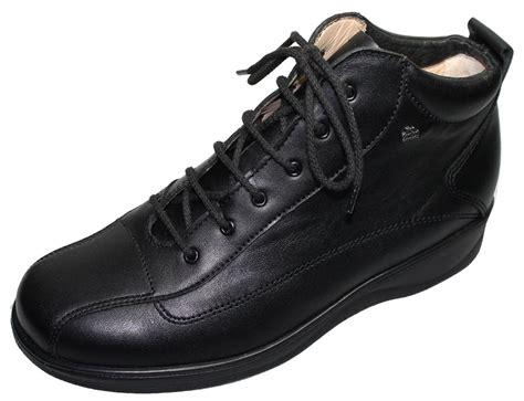 finn comfort boots finn comfort boots black aarau nappaseda care woly