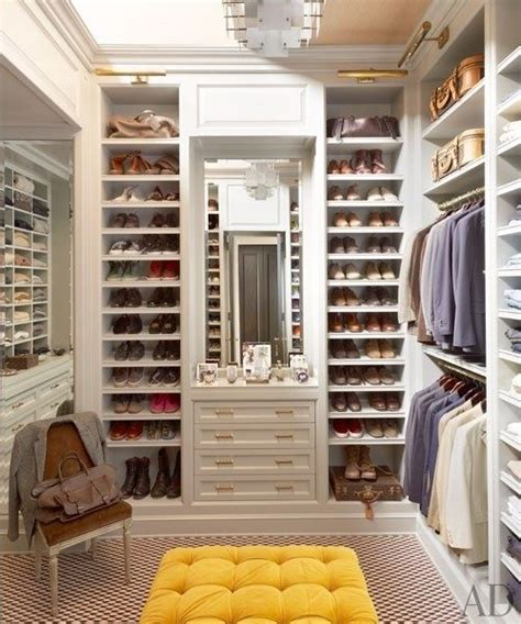 I Need A Closet by Closet Organizing Ideas So That You Can Find The One