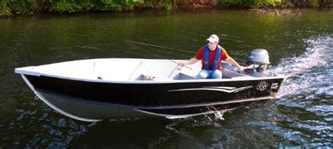 g3 boats guide v14 cxt 2012 g3 boats guide v14 cxt buyers guide boattest ca