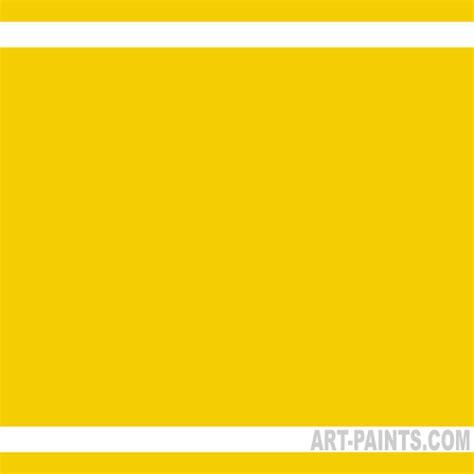 school yellow enamel spray paints t 29 school yellow paint school yellow